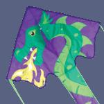 Premeir_Skylar_Dragon_kite_44134.png