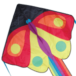 Premier_Butterfly-kite_44247.png
