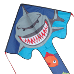 Premier_Crusher_shark_kite_44175.png