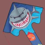 Premier_Crusher_shark_kite_44175.png