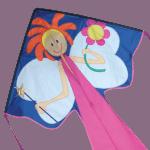 Premier_Fairy_kite_44266_.png