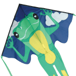 Premier_GreenFrog_kite_Premier-Rainbow-Fountain-Kite.png