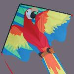 Premier_Macaw_kite_44268.png