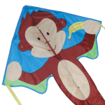 Premier_Monkey_Kite_44107.png