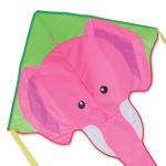 Premier_Pink_Elephant_kite_44081.png