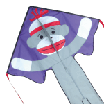 Premier_Sock_Monkey_kite.png