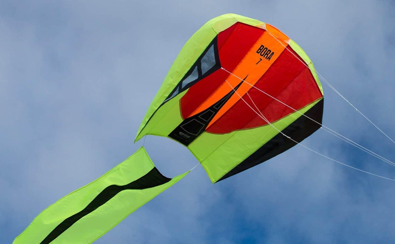 One Line Kites