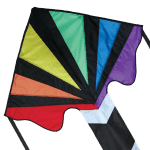 RainbowFountain_kite_44194.png
