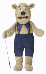 Silly_Puppets_Bear_With_Arm_Rod_SP0002.png