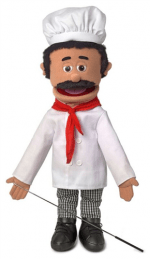 Silly_Puppets_Chef_Luigi_SP2304.png