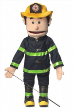 Silly_Puppets_Fireman_SP2302.png