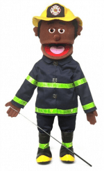Silly_Puppets_Fireman_SP2302B.png