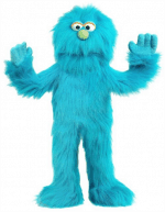 Silly_Puppets_Monster_Blue_SP2005A.png