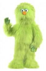 Silly_Puppets_Monster_Green_SP2005C.png