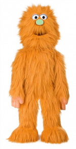 Silly_Puppets_Monster_Orange_SP2005D.png
