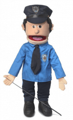 Silly_Puppets_Policemand_SP2303.png