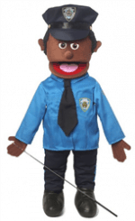 Silly_Puppets_Policman_Black_SP2303B-1.png