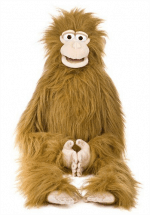Silly_Puppets_Silly_Monkey_Wrap_Around_SP2004B-1.png