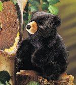 folkmanis_Bear_Baby_Black_puppet_2232.jpg