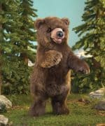 folkmanis_Bear_Standing_puppet_3097.jpg