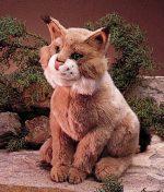 folkmanis_Bobcat_puppet_2199.jpg
