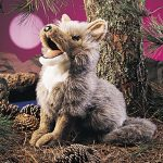 folkmanis_Coyote_puppet_2226.jpg