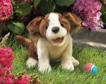 folkmanis_Dog_Lucky_puppet_2980.jpg