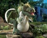 folkmanis_Dragon_Baby_puppet_2886.jpg
