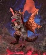 folkmanis_Dragon_Black_puppet_3069.jpg