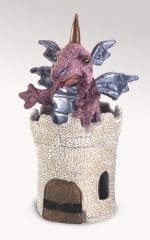 folkmanis_Dragon_In_Turret_puppet_3044.jpg