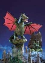folkmanis_Dragon_Winged_puppet_3051.jpg