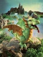 folkmanis_Dragon_Wyvern_puppet_2812.jpg
