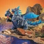 folkmanis_Dragon_three-headed_blue_2387.jpg