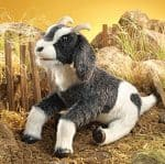folkmanis_Goat_puppet_2520.jpg