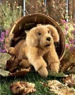 folkmanis_Golden_Retriever_Puppy_puppet_2862.jpg