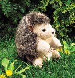 folkmanis_Hedgehog_puppet_2192.jpg