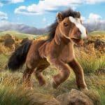 folkmanis_Horse_puppet_2924.jpg
