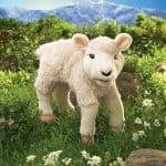 folkmanis_Lamb_puppet_2864.jpg