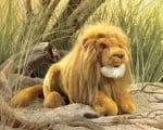 folkmanis_Lion_puppet_2889.jpg