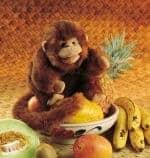 folkmanis_Monkey_puppet_2123.jpg