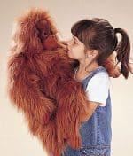 folkmanis_Orangutan_puppet_2270.jpg