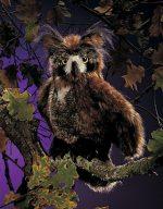 folkmanis_Owl_Great_Horned_puppet_2403.jpg
