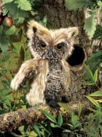 folkmanis_Owl_Screech_puppet_2961.jpg