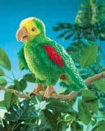 folkmanis_Parrot_Amazon_puppet_2592.jpg