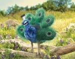 folkmanis_Peacock_Small_puppet_2834.jpg