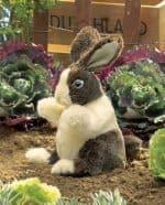 folkmanis_Rabbit_Baby_Dutch_puppet_2571.jpg