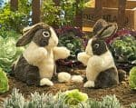 folkmanis_Rabbit_Dutch_puppet_2568.jpg