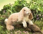 folkmanis_Rabbit_Floppy_Bunny_puppet_2838.jpg