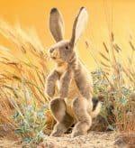 folkmanis_Rabbit_Jack_puppet_2429.jpg