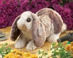 folkmanis_Rabbit_Lop_Baby_puppet_3048.jpg